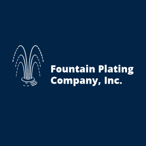 Fountain Plating Company, Inc  - West Springfield, MA